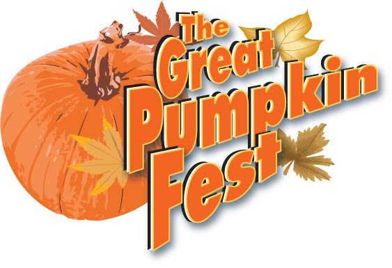 maness vet great pumpkin fest